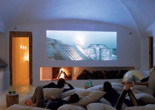 movie-watch