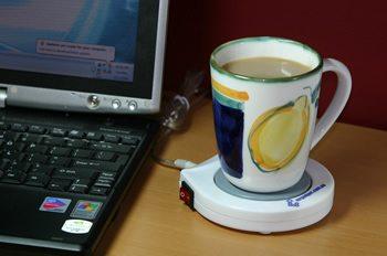 mug-warmer