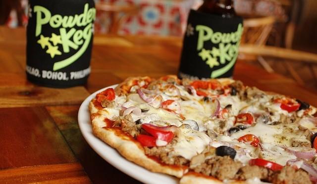 pizza-404256_640