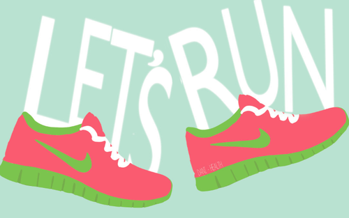 lets-run