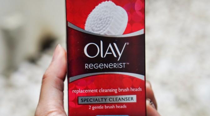 olay-brush