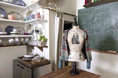 Kirsties Vintage Home