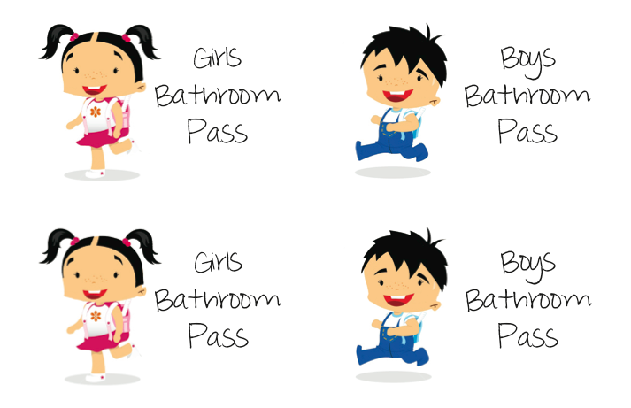 30 things every singaporean 90s kid will never forget about primary school