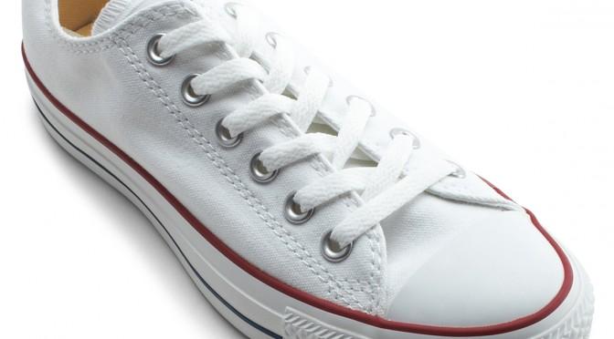 converse-shoe
