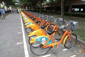 taiwan-bicycles