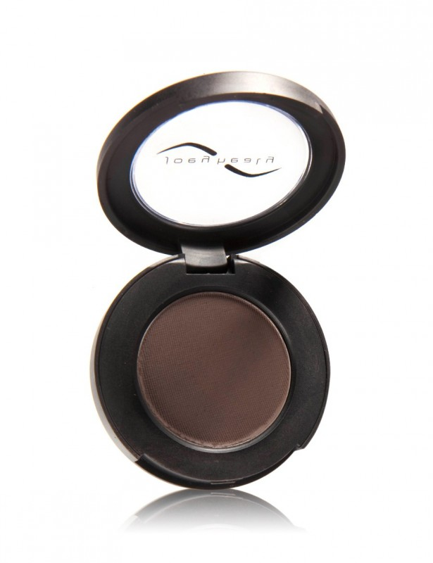 Joey Healy Luxe Brow Powder Tobacco