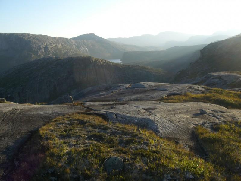 Landscape_in_rago