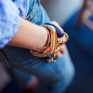 Exquisite Arm Candy Everyone Will Envy!