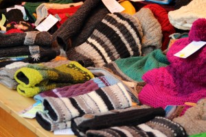 How to Pack Light For Heavy Winter Weather!